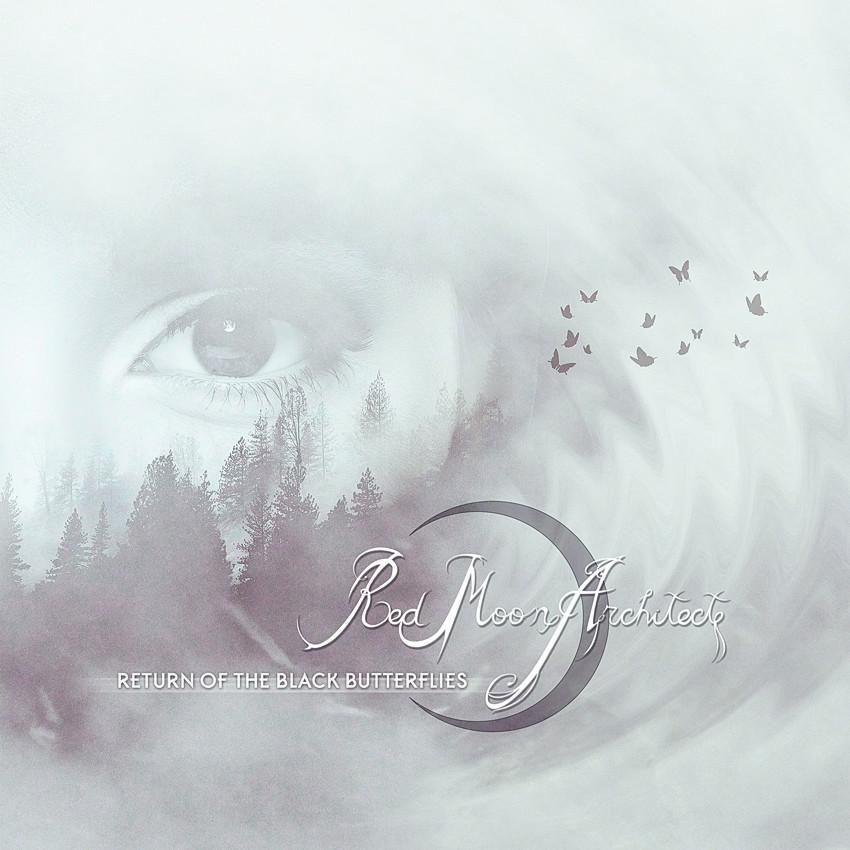 *cover art*