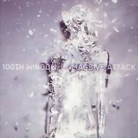 Massive Attack : 100th window