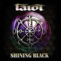 Tarot: Shining black