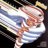 Judas Priest: Turbo