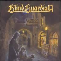 Blind Guardian: Live