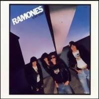 Ramones : Leave home