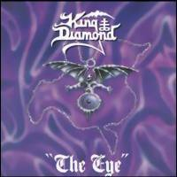 King Diamond : Eye