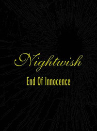Nightwish : End of innocence -dvd+cd-
