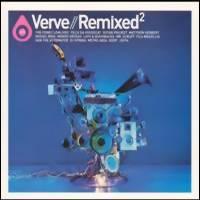 V/A: Verve remixed 2
