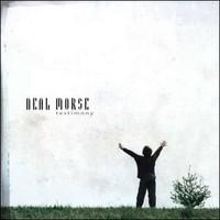 Morse, Neal: Testimony