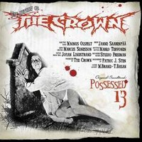 Crown: Possessed 13