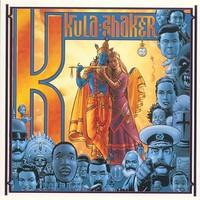 Kula Shaker: K