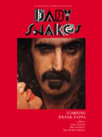 Zappa, Frank : Baby snakes