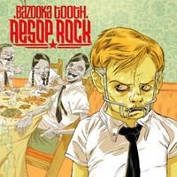 Aesop Rock: Bazooka tooth