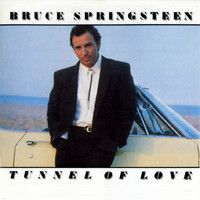 Springsteen, Bruce: Tunnel of love