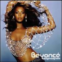 Beyonce: Dangerously in love