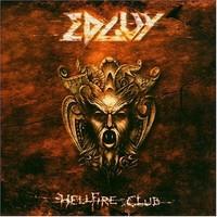 Edguy: Hellfire club