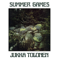 Tolonen, Jukka : Summer games