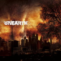 Unearth: Oncoming storm