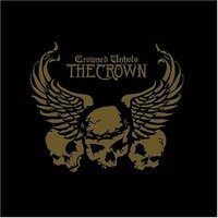 Crown: Crowned unholy