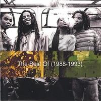 Marley, Ziggy: Best of