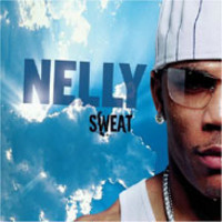 Nelly: Sweat