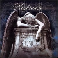 Nightwish : Once