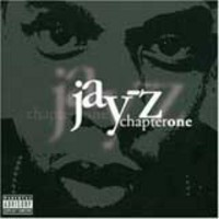 Jay-Z: Chapter one
