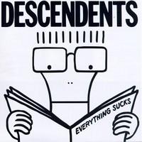 Descendents: Everything sucks