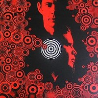 Thievery Corporation: Cosmic game