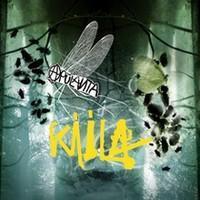 Apulanta: Kiila