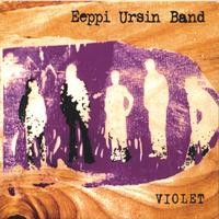 Eeppi Ursin Band: Violet