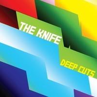 Knife: Deep cuts