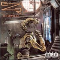 GZR: Ohmwork