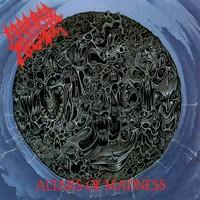 Morbid Angel: Altars of madness