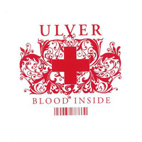 Ulver: Blood Inside