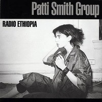 Smith, Patti: Radio Ethiopia