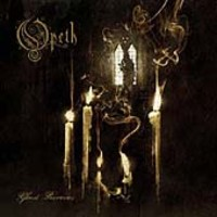 Opeth: Ghost reveries