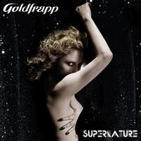 Goldfrapp: Supernature