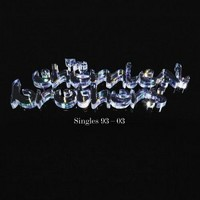Chemical Brothers: Singles 93-03