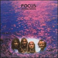 Focus: Moving waves