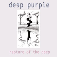 Deep Purple : Rapture of the deep