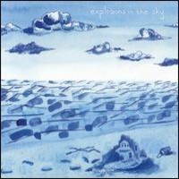Explosions in the Sky: How strange, innocence