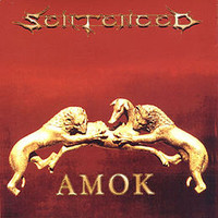 Sentenced: Amok / Love and death
