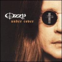 Osbourne, Ozzy: Under cover
