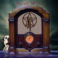 Rush: Spirit of radio