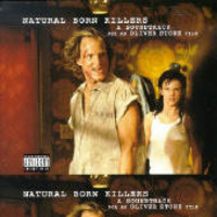Soundtrack: Natural Born Killers