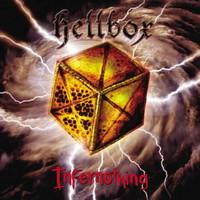 Hellbox: Infernothing