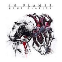 In Flames : Come clarity