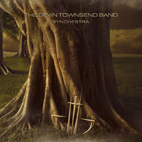 Townsend, Devin: Synchestra