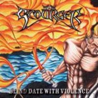 Scourger: Blind date with violence