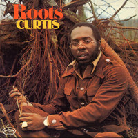 Mayfield, Curtis: Roots