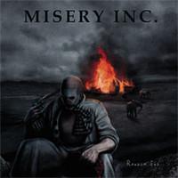 Misery Inc.: Random end