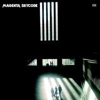 Magenta Skycode: IIIII